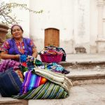 Lo que deberías saber antes de tu viaje a América Latina