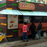¿Qué comer en Guatemala si eres vegetariana?