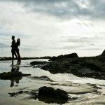 Playas de Costa Rica que no te puedes perder